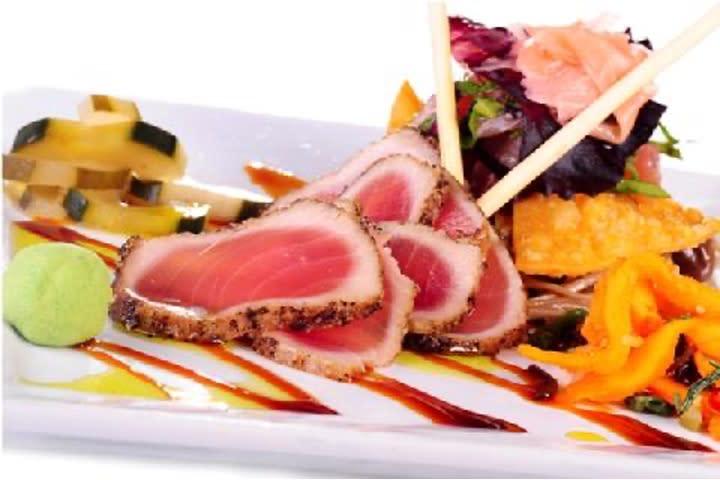 ocean boulevard seafood dining restaurant