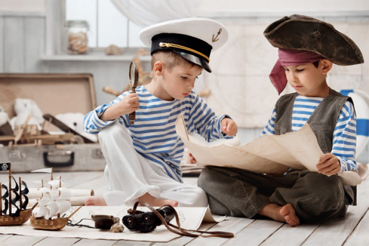 33776-Pirate_Kids-600x400-Medium