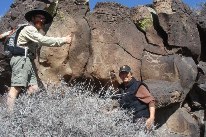 33780-Petroglyphs-Medium