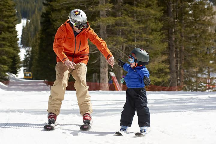 33927-Ski_Santa_Fe-Medium