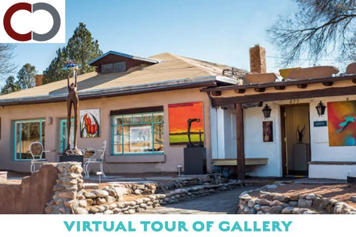 34149-Virtual_Experiences_720x480_Canyon_Rd_Contemporary-Medium
