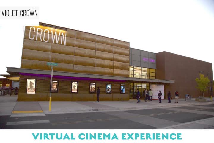 34159-Virtual_Experiences_720x480_VioletCrown-Medium