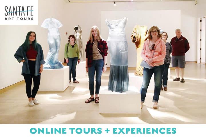 34189-Virtual_Experiences_720x480_SF_Art_Tours-Medium