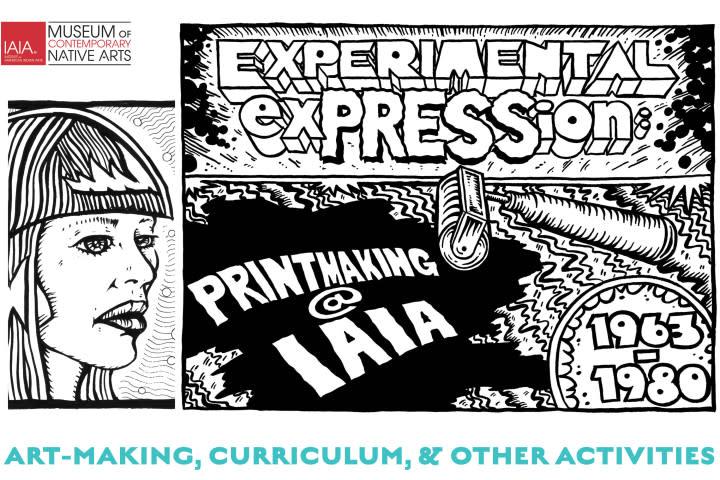 34211-Virtual_Experiences_720x480_IAIA2-Medium