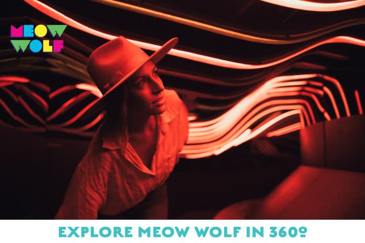 34219-Virtual_Experiences_720x480_MeowWolf-Medium