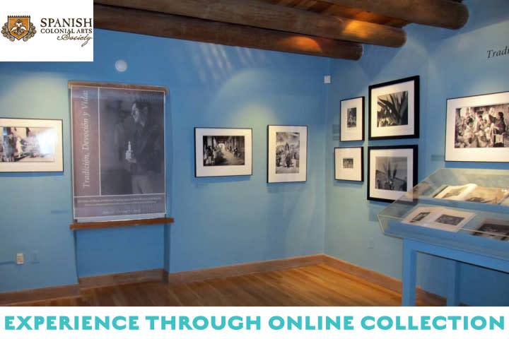 34229-Virtual_Experiences_720x480_SpanishColonial-Medium