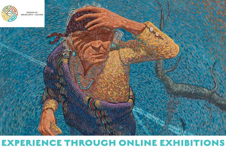 34237-Virtual_Experiences_720x480_MIAC_OnlineExhibition-Medium