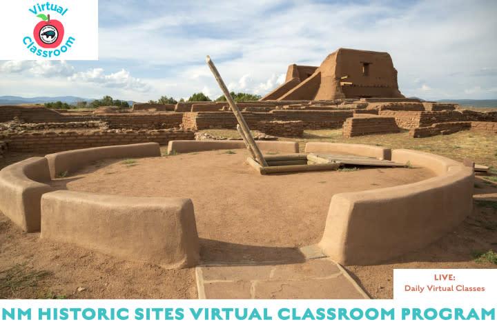 34239-Virtual_Experiences_720x480_NM_HistoricSites-Medium