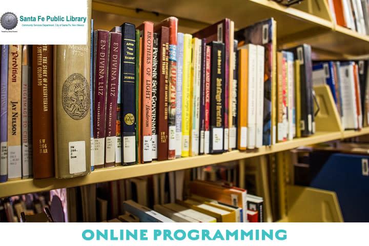 34352-Virtual_Experiences_720x480_SFPublicLibrary_OnlineProgramming_OnlineProgramming-Medium