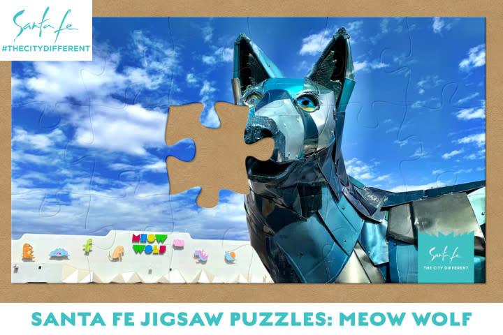 34360-Virtual_Experiences_720x480_CityDifferentJigsawPuzzle_4-Medium