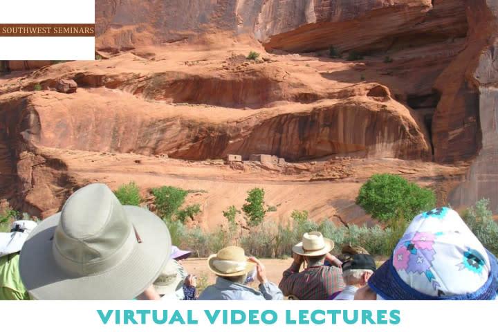 34416-Virtual_Experiences_720x480_SW_Seminars_VideoLectures-Medium