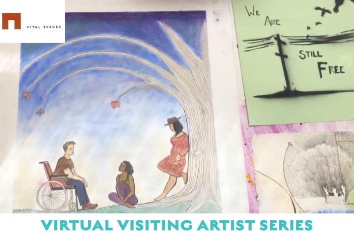 34455-Virtual_Experiences_720x480_VitalSpaces_VirtualArtistSeries-Medium