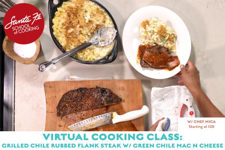 34810-Virtual_Experiences_720x480_SantaFeSchoolOfCooking_VirtualCookingClass_-Medium