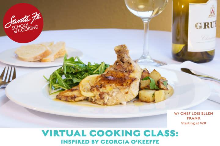 34818-Virtual_Experiences_720x480_SantaFeSchoolOfCooking_VirtualCookingClass_5-Medium
