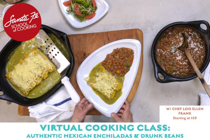 34820-Virtual_Experiences_720x480_SantaFeSchoolOfCooking_VirtualCookingClass_6-Medium