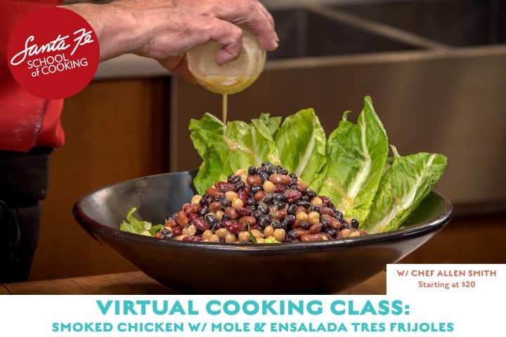 34824-Virtual_Experiences_720x480_SantaFeSchoolOfCooking_VirtualCookingClass_8-Medium