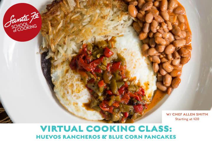 34830-Virtual_Experiences_720x480_SantaFeSchoolOfCooking_VirtualCookingClass_11-Medium