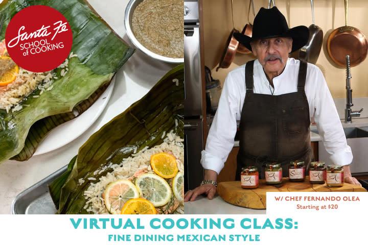 34853-Virtual_Experiences_720x480_SantaFeSchoolOfCooking_VirtualCookingClass_FernandoOlea-Medium