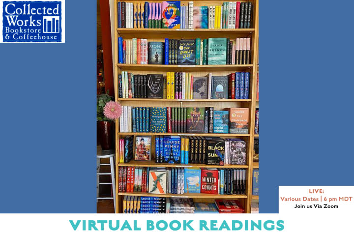 35000-Virtual_Experiences_720x480_CollectedWorks_VirtualBookReadings-Medium