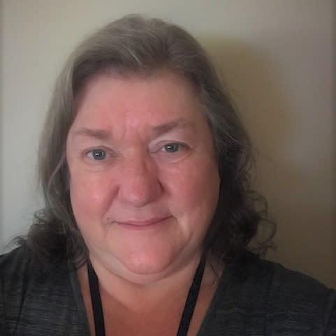 Wendy Shutter