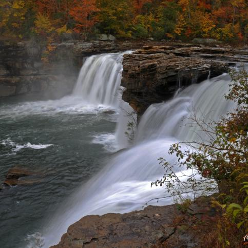 Little River Falls-Little River Canyon_00.jpg
