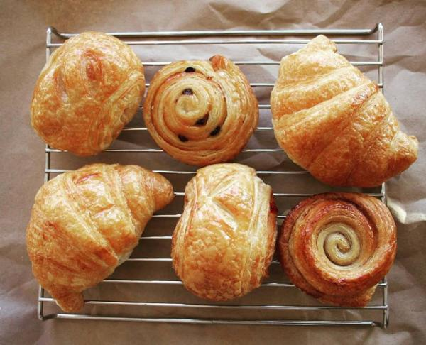 mi-sant_pastries