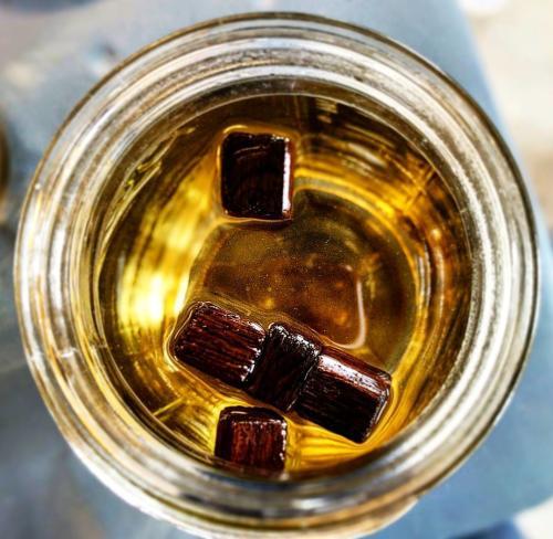 Pine Bluffs Distilling