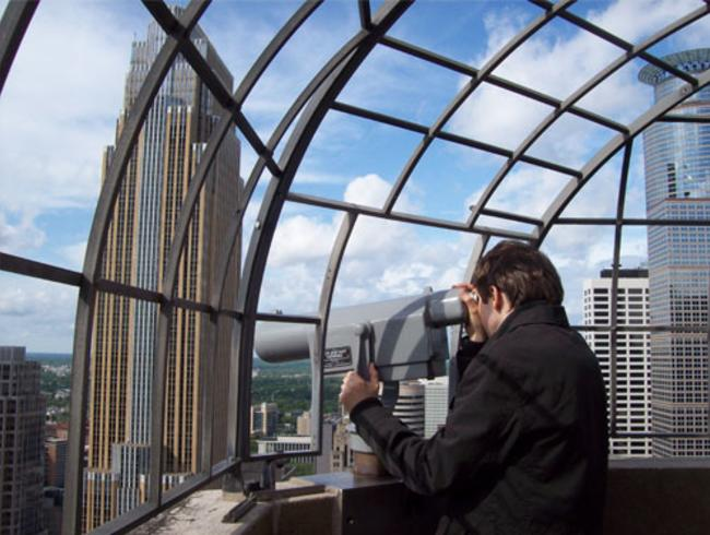 foshay_tower_observation_deck_minneapolis