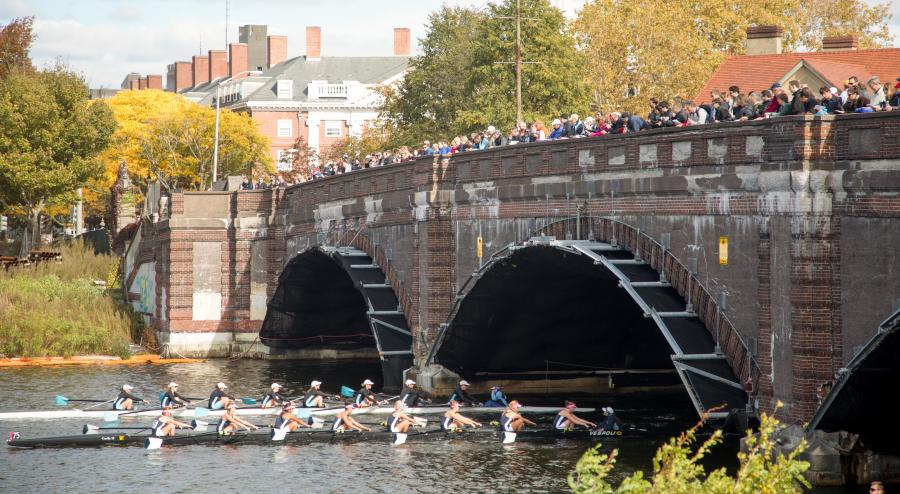 Head of the Charles_crop