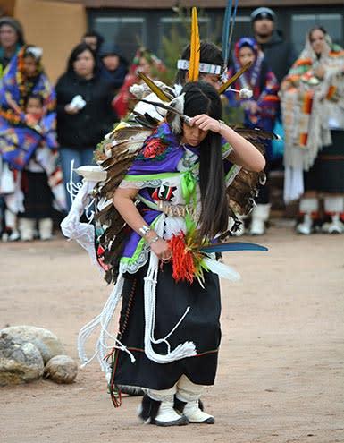 6316-pojaque_pueblo_butterfly_dancer