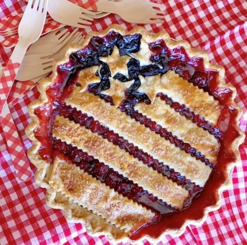 upper crust bakery pie
