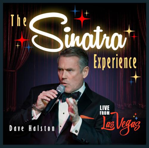 sinatra experience PAC live