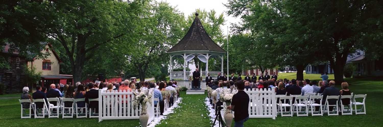 Wedding Photographers Wedding Cakes Wedding Invitations