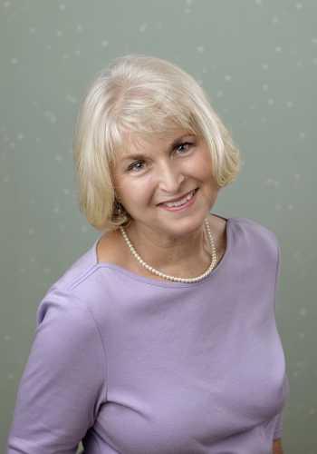 Donna Jondle