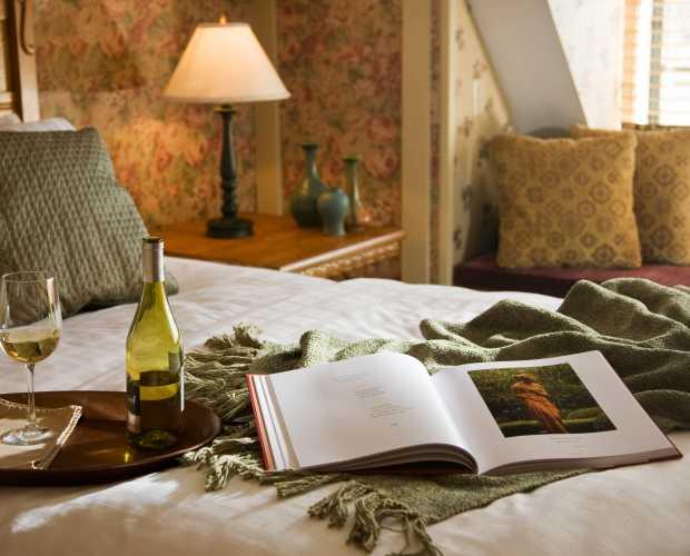 Romantic Stays | Pocono Mountains | Spas, Romance Packages