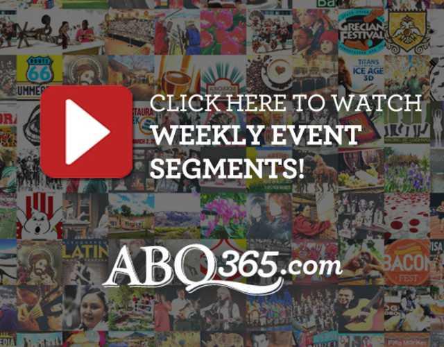 Albuquerque Halloween Events 2020 Halloween Events in Albuquerque: October 26 November 2, 2016
