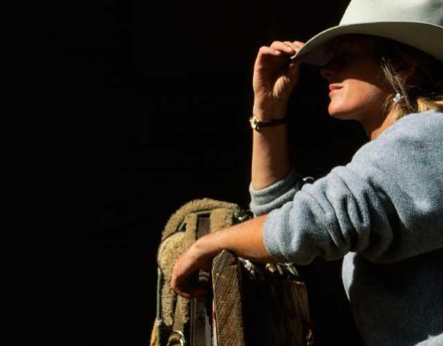 7d78fcc7572 Cowboy Culture - New Mexico Culture - Wild West Era