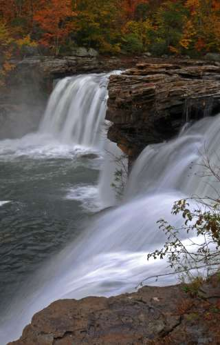 Little River Falls-Little River Canyon_00.jpg