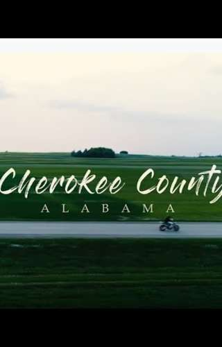 Cherokee County Retirement Video