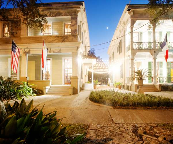 3 Must-Know Tips for Planning Your New Orleans Destination Wedding