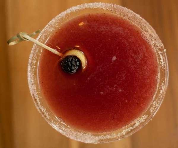 Mocktail - Sobou
