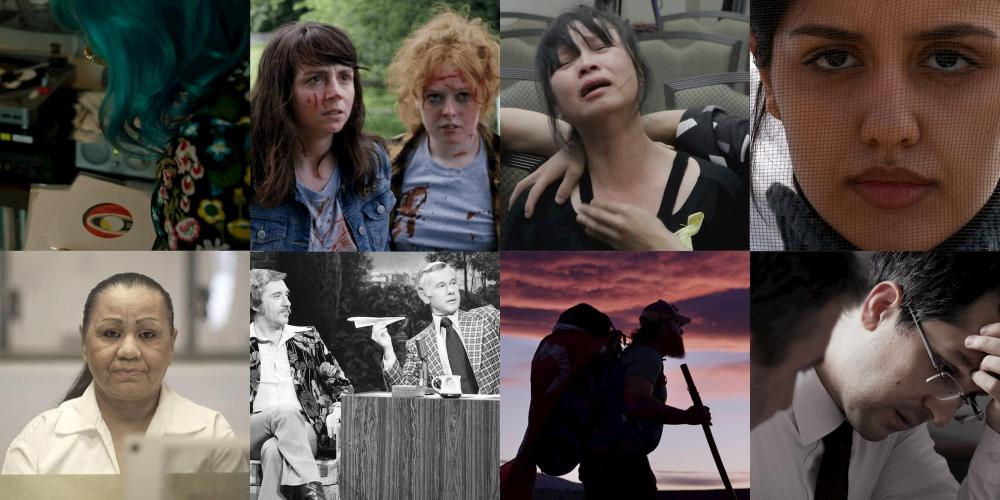 Diversity of Films at 2020 Tallgrass Film Festival