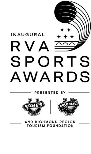 Sports Awards REV