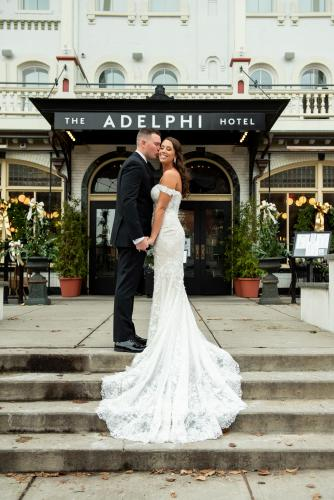 Rob Spring Wedding Photography