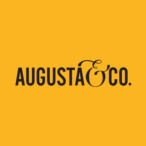 Visit Augusta & Co., the Augusta experience center, to learn more about what to do and where to go in Augusta's River Region.