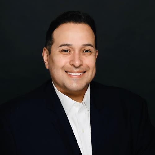 Ruben Perez