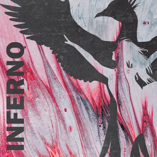 Inferno - Workhouse Arts Center