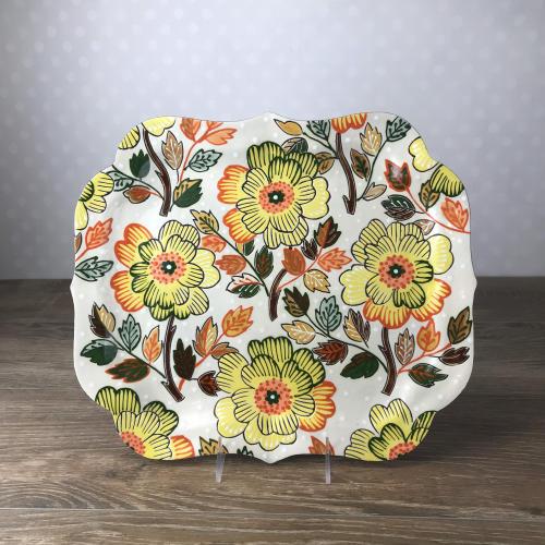 Colleen McCall Ceramics