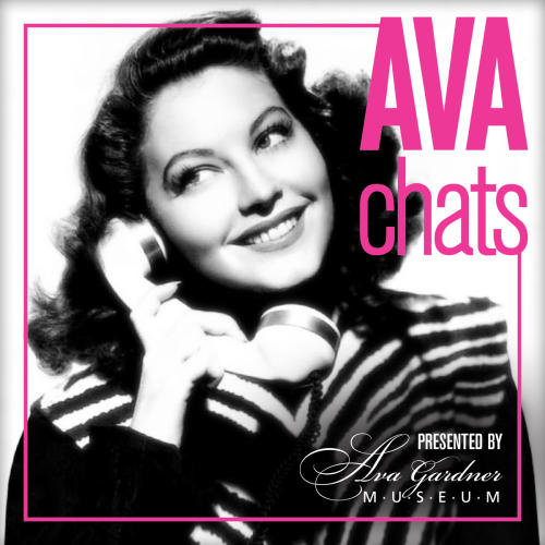 Ava Chats- Valentine's Day