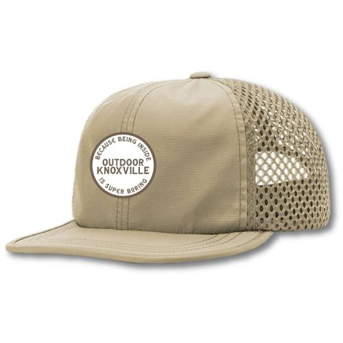 Outdoor Knoxville Hat